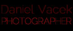 danielvacek - fotograf, photographer
