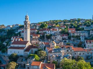 Bobovišče, Croatia