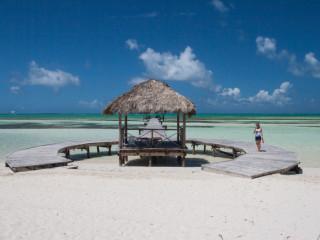 Cayo Coco, Cuba2
