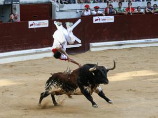 Gasteiz, Spain3