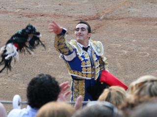 Gijon, Spain10