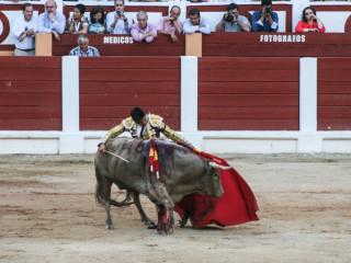 Gijon, Spain3