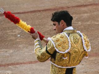 Gijon, Spain4