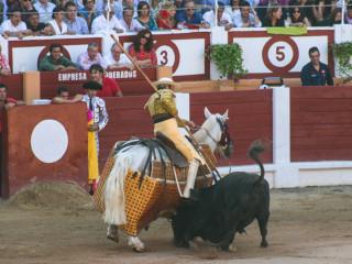 Gijon, Spain5
