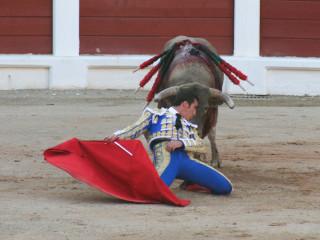 Gijon, Spain8