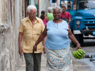Havana, Cuba12