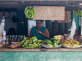 Havana, Cuba14