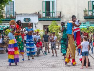 Havana, Cuba16