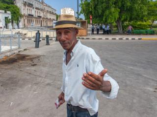 Havana, Cuba4