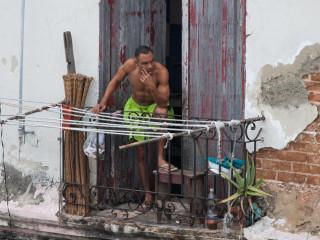Havana, Cuba8