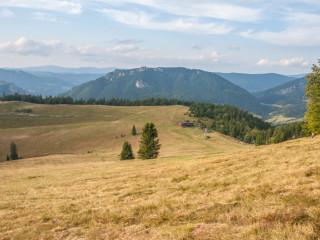 Poludňovy Grún, Mala Fatra, Slovakia 5