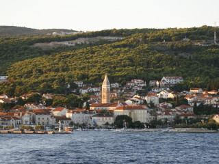 Supetar, Croatia2