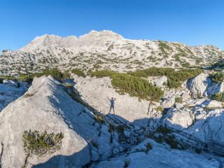 Totes Gebirge, Austria 4