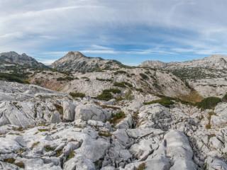 Totes Gebirge, Austria 5