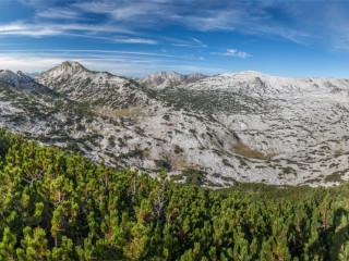 Totes Gebirge, Austria 6