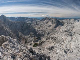 Totes Gebirge, Austria 9