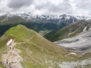 Tyrol, Italy 19