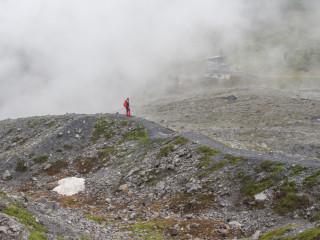Tyrol, Italy 3