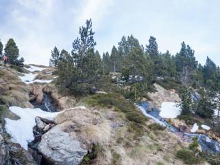 Coma de Ransol, Andorra1
