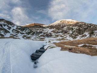 Coma de Ransol, Andorra3