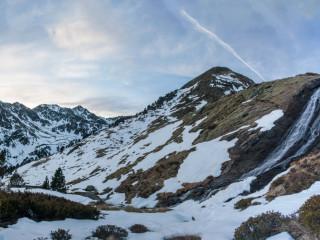Coma de Ransol, Andorra4