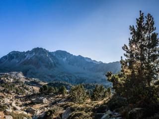 Ensagents, Andorra2