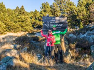Ensagents, Andorra3