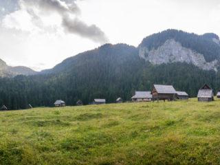 Planina Blato, Fuzinarske planine, Slovenia1