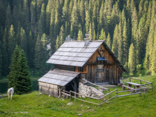 Planina pri Jezeru, Fuzinarske planine, Slovenia4