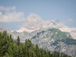 Triglav, Fuzinarske planine, Slovenia2