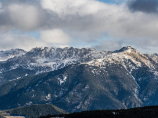 Pal, Vallnord Pal, Andorra la Vella3
