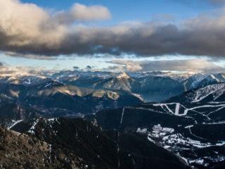 Pal, Vallnord Pal, Andorra la Vella4
