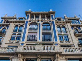 San Sebastian, Pais Vasco, Spain6