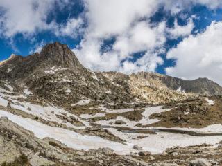 Peguera, Parque Nacional de Aigüestortes, Spain1
