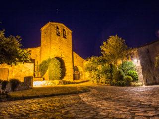Tavertet, España11