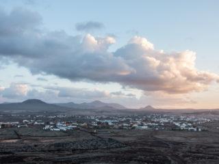Camino Calderas, Fuerteventura, Spain3