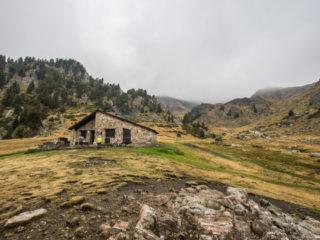 Clarol, Andorra