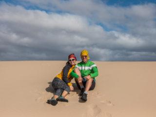Dunas de Corralejo, Fuerteventura, Spain4