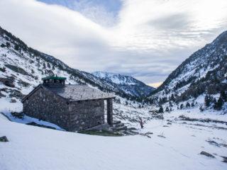 Rialb, Andorra