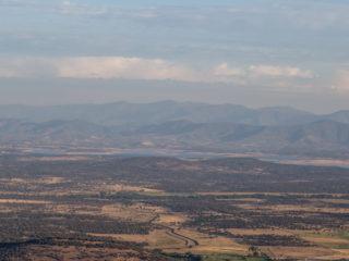 Cabezabellosa, España 1