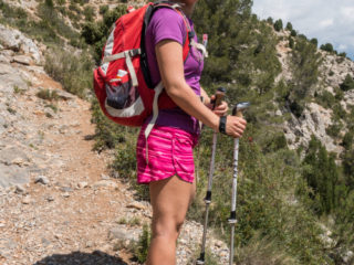Sierra de Espadán, España 7