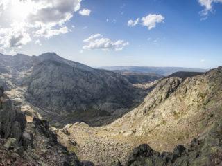 Sierra de Gredos, España 10