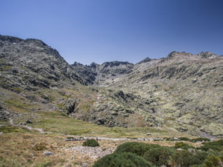 Sierra de Gredos, España 6