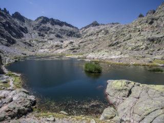 Sierra de Gredos, España 7