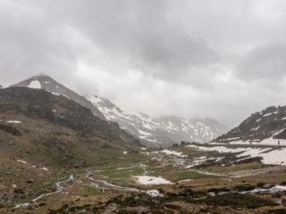 Arcalís, Andorra 8