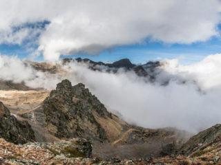 Arcalís, Andorra2