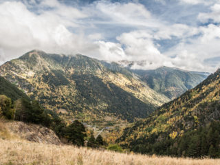 Arcalís, Andorra3