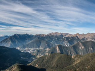 Casamanya, Andorra2