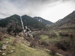 Pedruella, Os de Civís, Catalunya, Spain6