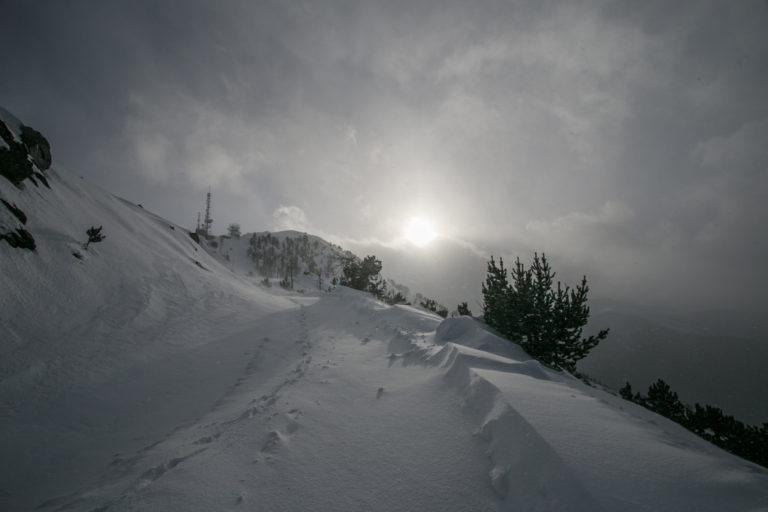 Pic de Carroi, Andorra5